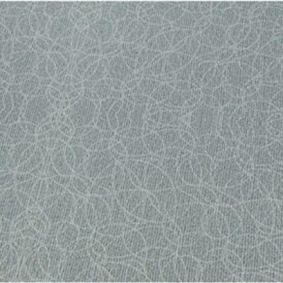 De résistance au feu utilisation intérieure tapis PVC carrelage