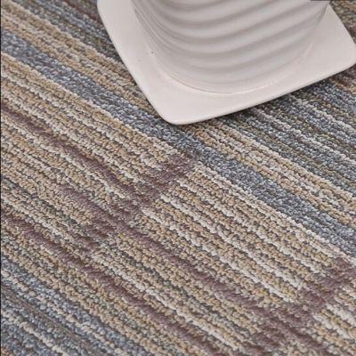 Étanche Easy clean tapis PVC carrelage