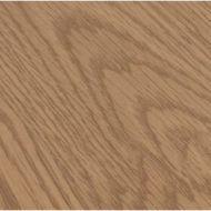 Ressembler à bois revêtements de sol PVC planche