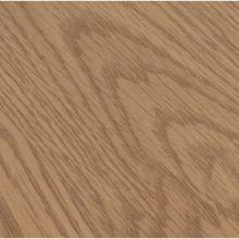 Look Like piso de madeira PVC prancha