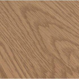 Look Like suelo de PVC de madera tablón