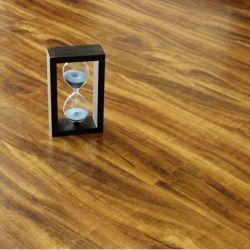 Livraison de Heavy Metal revêtements de sol PVC planche
