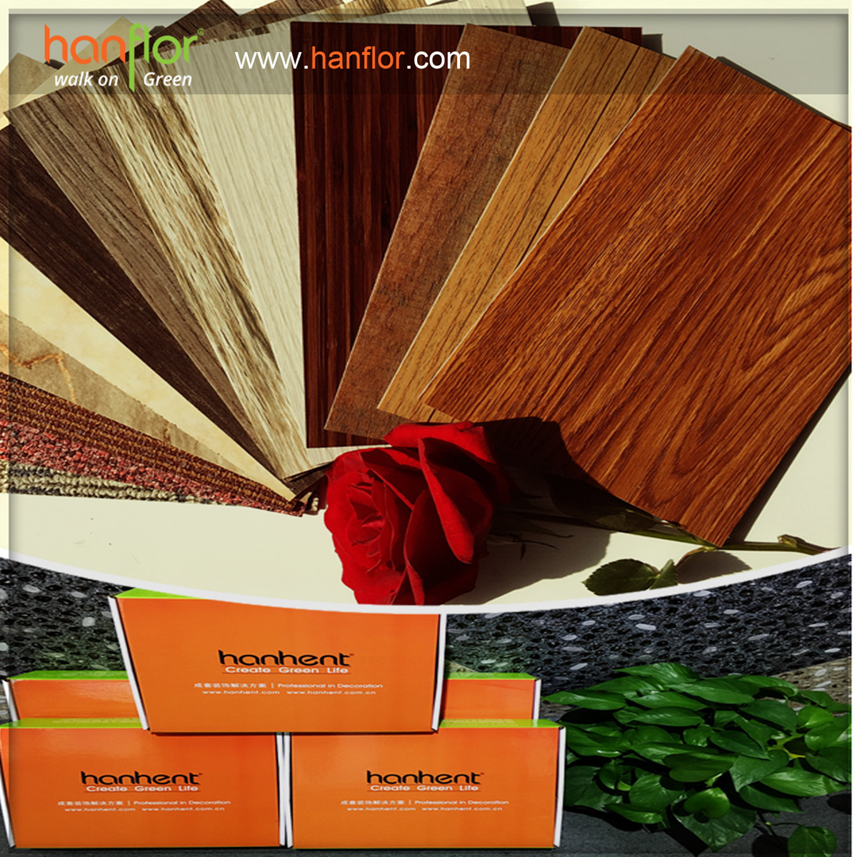 Free samples:Hanhent hanflor with free samples for you, free samples of pvc flooring we will arrange for you as your requirements. plastic floor,pvc floor, Vinyl floor, plastic flooring, pvc flooring, Vinyl flooring, pvc plank, vinyl plank, pvc tile, vinyl tile, click vinyl flooring, interlocking vinyl flooring, unilin click flooring, unilin click vinyl flooring, click pvc flooring, interlocking pvc flooring, unilin click vinyl flooring, unilin click pvc flooring