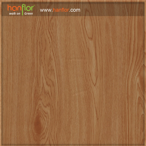 Uncategorized Eco Friendly Vinyl Flooring Hoalily Home