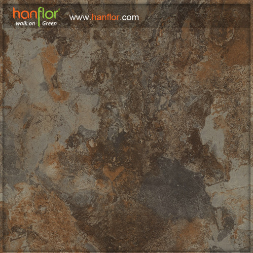 Colorful easy install vinyl tile flooring for office china click colorful easy install vinyl tile flooring for office dailygadgetfo Images