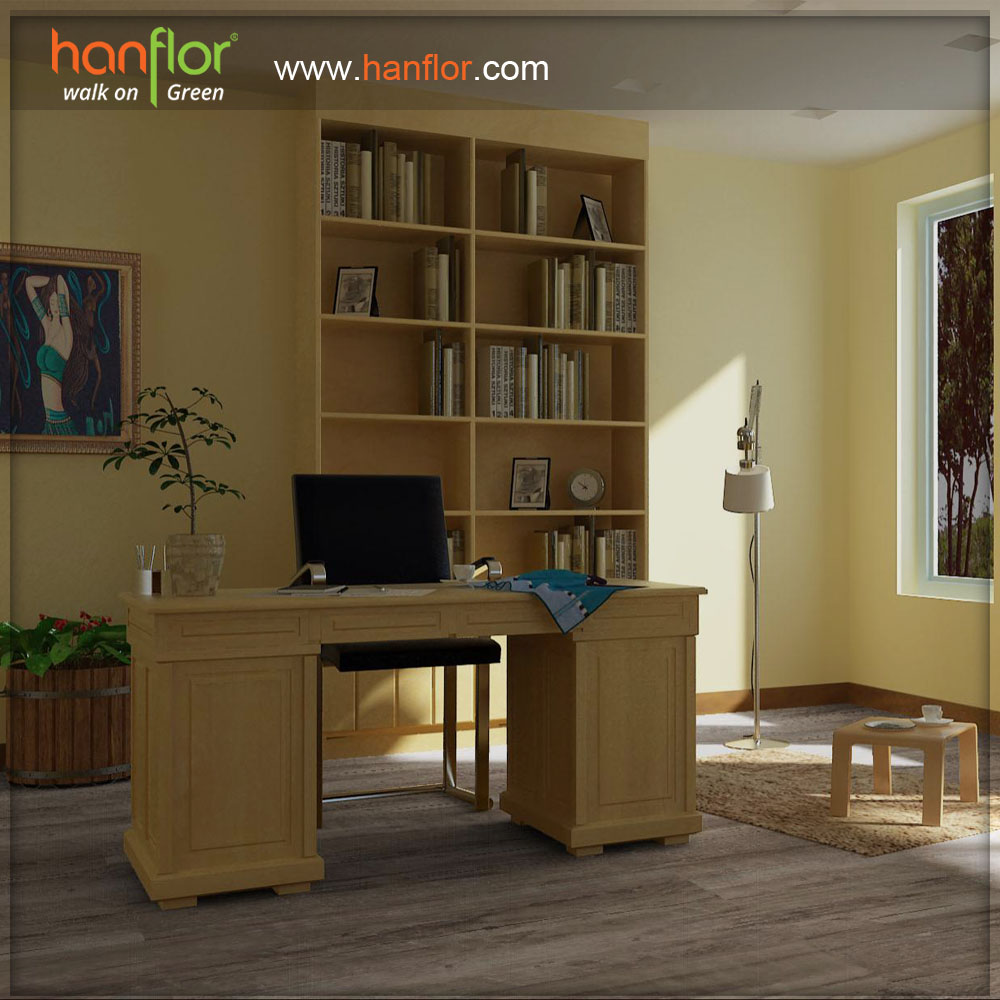 3.Pictures of products: We Hanhent hanflor with many different colors for clients, thousands colors are available for our pvc floor, with same specification of the pvc floor, the colors can be different. We also provide the design service. Hanhent hanflor pvc floor can match all of your requests of the colors. plastic floor,pvc floor, Vinyl floor, plastic flooring, pvc flooring, Vinyl flooring, pvc plank, vinyl plank, pvc tile, vinyl tile, click vinyl flooring, interlocking vinyl flooring, unilin click flooring, unilin click vinyl flooring, click pvc flooring, interlocking pvc flooring, unilin click vinyl flooring, unilin click pvc flooring