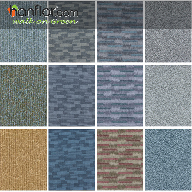 6.More colors: Hanhent hanflor pvc floor with much colors, wood, carpet, stone, marble and so on.Pvc flooring can match your different requests of the colors. plastic floor,pvc floor, Vinyl floor, plastic flooring, pvc flooring, Vinyl flooring, pvc plank, vinyl plank, pvc tile, vinyl tile, click vinyl flooring, interlocking vinyl flooring, unilin click flooring, unilin click vinyl flooring, click pvc flooring, interlocking pvc flooring, unilin click vinyl flooring, unilin click pvc flooring