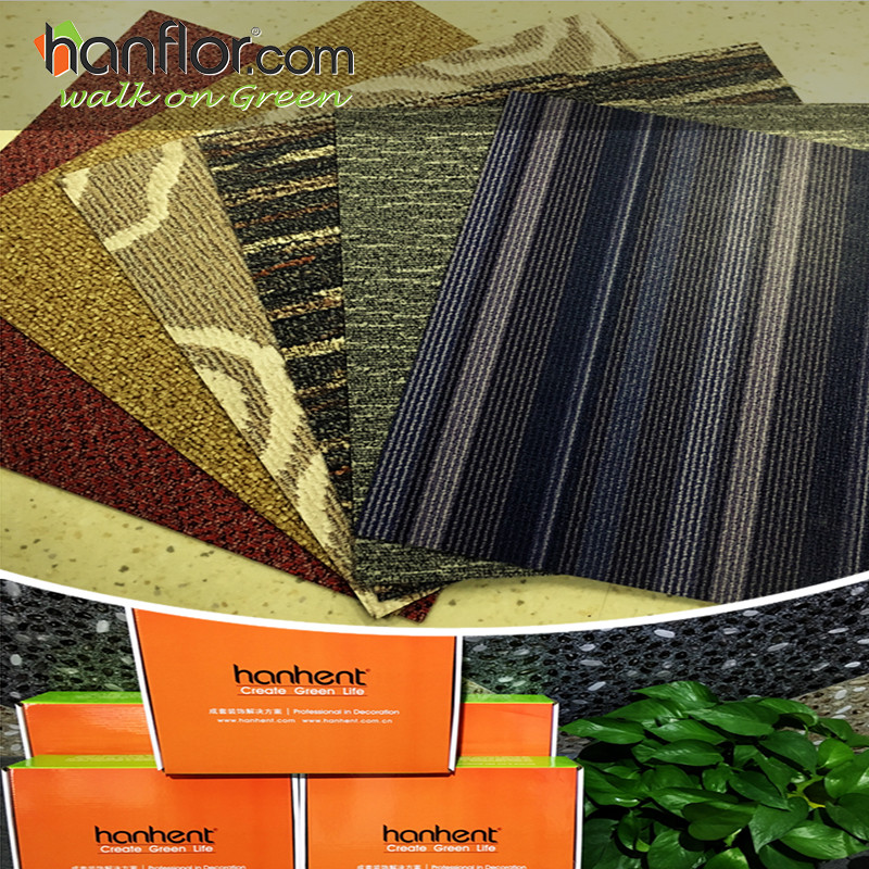 11.Free samples:Hanhent hanflor with free samples for you, free samples of pvc flooring we will arrange for you as your requirements. plastic floor,pvc floor, Vinyl floor, plastic flooring, pvc flooring, Vinyl flooring, pvc plank,vinyl plank , pvc tile, vinyl tile, click vinyl flooring, interlocking vinyl flooring, unilin click flooring, unilin click vinyl flooring, click pvc flooring, interlocking pvc flooring, unilin click vinyl flooring, unilin click pvc flooring
