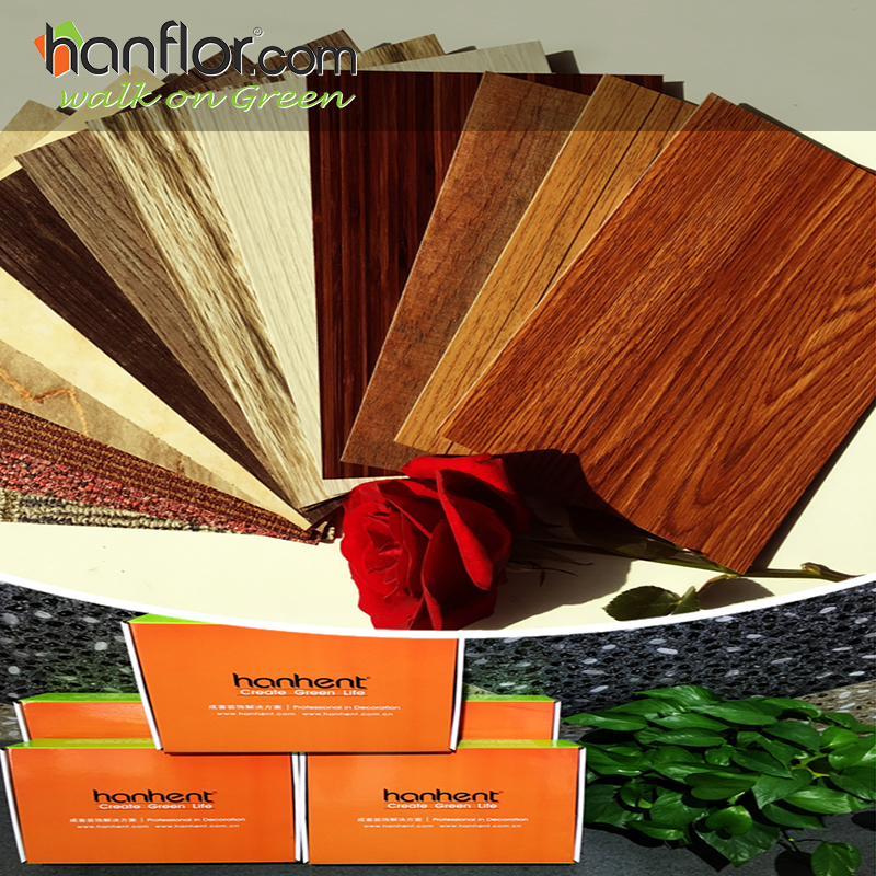 11.Free samples:Hanhent hanflor with free samples for you, free samples of pvc flooring we will arrange for you as your requirements. plastic floor,pvc floor, Vinyl floor, plastic flooring, pvc flooring, Vinyl flooring, pvc plank, vinyl plank, pvc tile, vinyl tile, click vinyl flooring, interlocking vinyl flooring, unilin click flooring, unilin click vinyl flooring, click pvc flooring, interlocking pvc flooring, unilin click vinyl flooring, unilin click pvc flooring