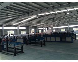 Ханчжоу Хань Хэн Trading Co., Ltd