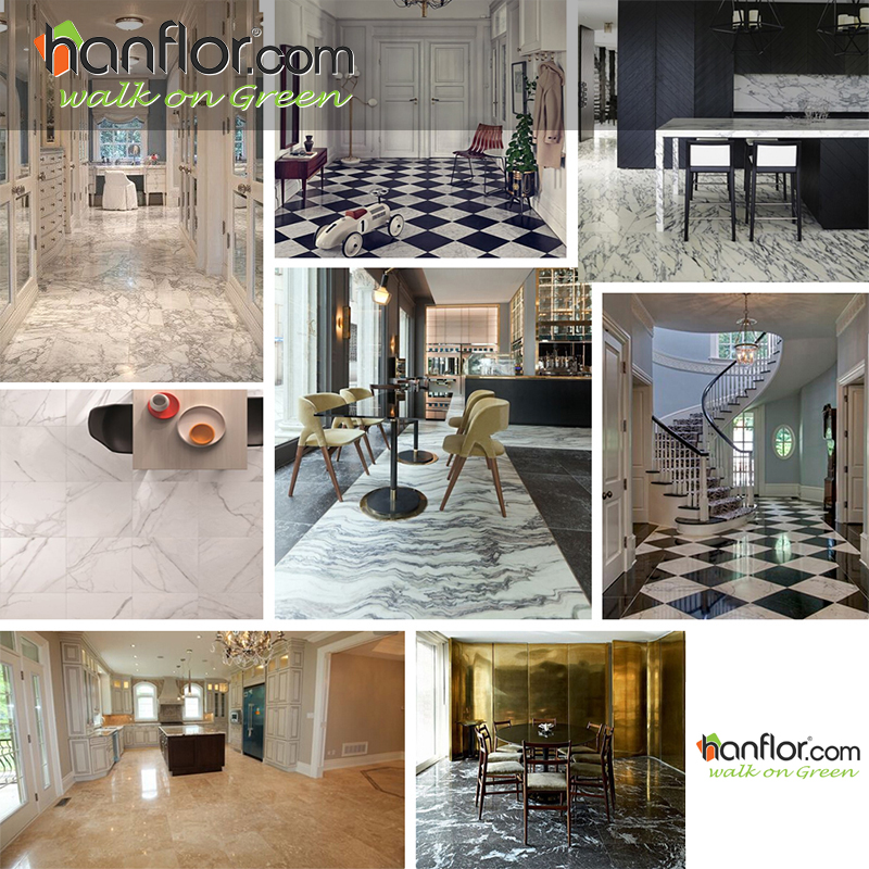 8.Applications: Hanhent hanflor with good quality pvc flooring, the pvc floor goods widely use for home, office, apartment, hotel, living room, bedroom,gym, school, hospital and many places. plastic floor,pvc floor, Vinyl floor, plastic flooring, pvc flooring, Vinyl flooring, pvc plank, vinyl plank, pvc tile, vinyl tile, click vinyl flooring, interlocking vinyl flooring, unilin click flooring, unilin click vinyl flooring, click pvc flooring, interlocking pvc flooring, unilin click vinyl flooring, unilin click pvc flooring