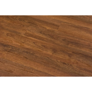 Hanflor pvc floor 3mm anti-scratch 9''*48'' semi-matt fire resistance durable