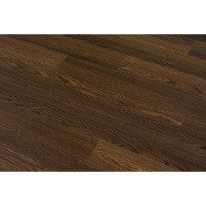 Hanflor  vinyl plank 3mm semi-matt 6''*48'' anti-scratch wood embossed multi-size environment-friendly