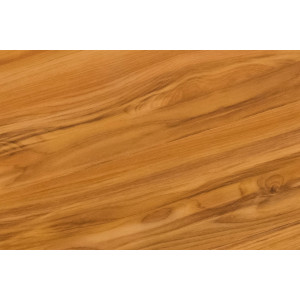 Hanflor pvc flooring 2mm 9''*48'' semi-matt wood embossed recyclable easy install flexible