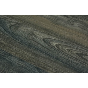 Hanflor pvc plank 2mm wood embossed anti-cigarette-burn semi-matt 6''*48'' durable easy-clean