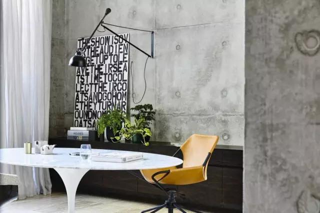 pvc tile vinyl plank water proof flooring granite looking slate long-lasting