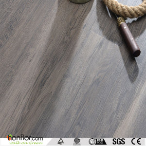 Hanflor Wide Vinyl Plank Matte finish - 2.0mm 9''*48'' HIF1713
