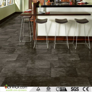Hanflor vinyl floor flexible 12