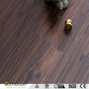 Hanflor LVT Click Lock Vintage Classic Semi-Glossy Fire Resistance - 5.0mm 7''*48'' HIF1730