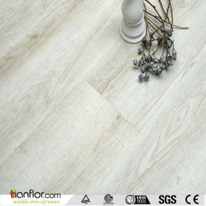 Hanflor LVT Plank Wood Texture Semi Matte -  5.0mm 7''*48'' HIF1727