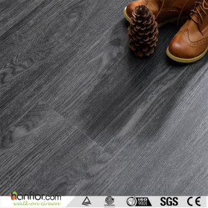 Hanflor LVT Wood embossed 4.2mm 9
