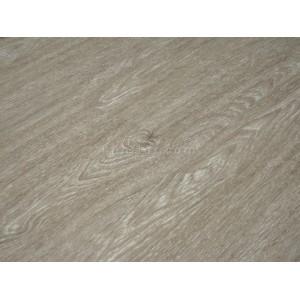 Hanflor LVT Plank Wood Texture Semi Matte -  5.0mm 7''*48'' HIF1727