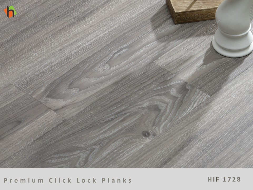 No glue wood look interlocking pvc flooring.jpg