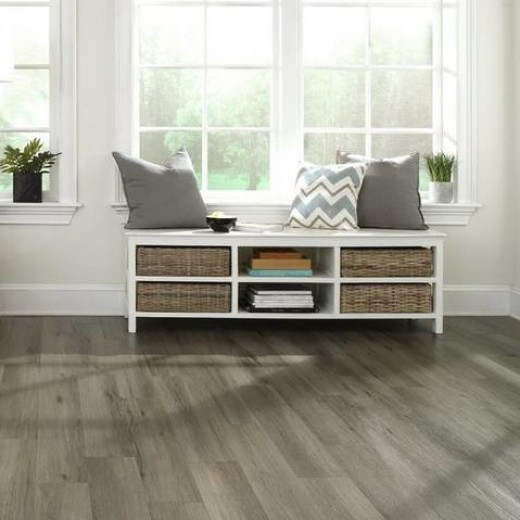 Click Vinyl Flooring|You can choose the life you want