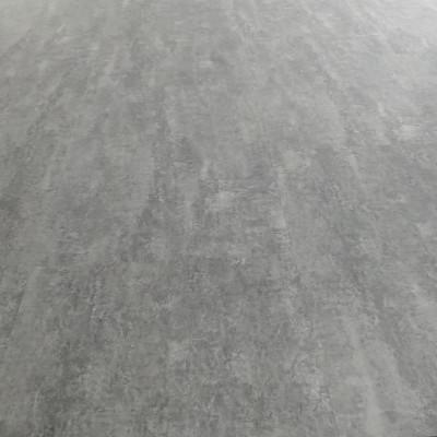 """Hanflor 12""""X24""""4mm 100% Waterproof Kitchen Vinyl Tile HVP 2187-3"""