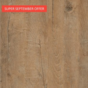 "[Super september promotion]7""X48"" 2 MM  GLUE DOWN  VINYL  PLANK"