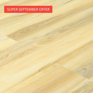 "[Super september promotion]7""X48"" 3 MM  GLUE DOWN  VINYL  PLANK"