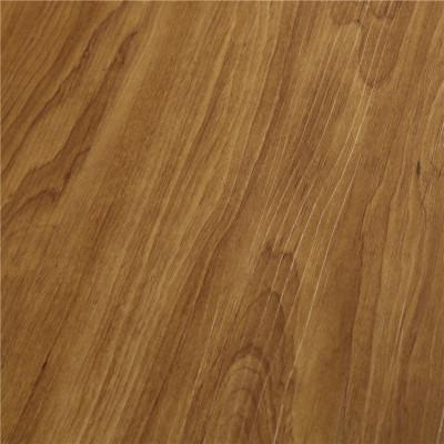 "Hanflor 6""X36""3mm Glue Down Cheap Price Vinyl Plank Flooring HIF 9047"
