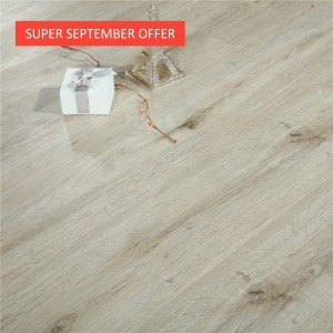 "[Super september promotion]7""X48""4 MM  CLICK  LOCK  VINYL  PLANK"