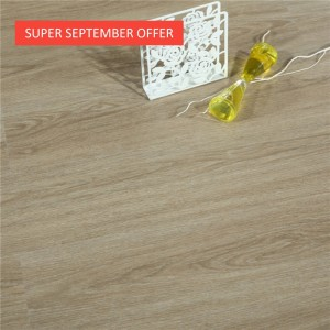 "[Super september promotion]7""X48""4 MM  CLICK  LOCK  VINYL  PLANK"