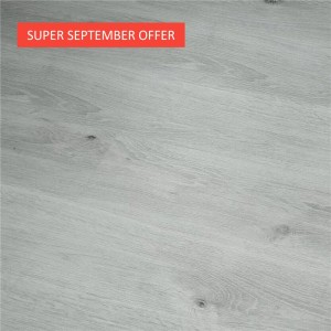 "[Super september promotion]7""X48"" 6 MM  CLICK  LOCK  VINYL  PLANK"