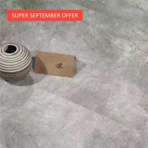 "[Super september promotion]12""X24"" 4 MM  CLICK  LOCK  VINYL  TILE"