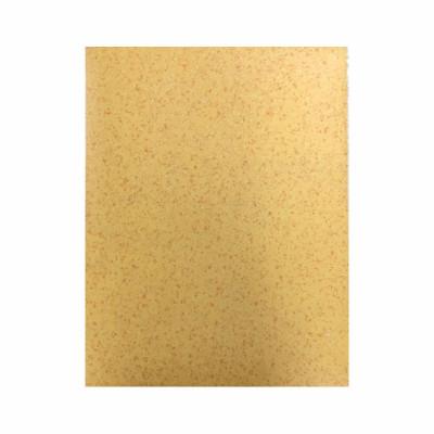 Hanflor Vinyl Sheet Floor Easy to Cleaning Waterproof PVC Sport Roll Flooring HVS-1801