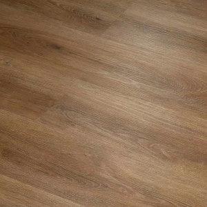 "hanflor 7""X48"" 6mm Engineered Wood Floor Wear Resistant Commerical Use Vinyl Plank HIF 19111"