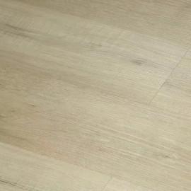 "Hanflor 7""X48""6mm Anti Slip Click Vinyl Plank Flooring For Kitchen HIF 19110"