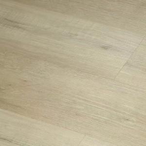 "Hanflor 7""X48""6mm Anti Slip Kidproof House Decoration Children Flooring Vinyl Plank HIF 19110"