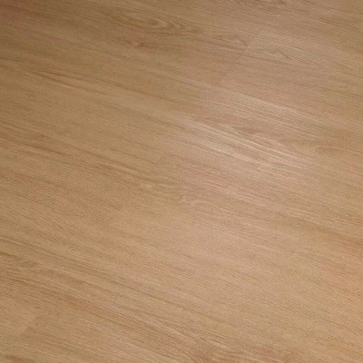 """Hanflor 7""""X48""""6mm Low Maintenance Click Vinyl Plank Flooring HIF 19108"""