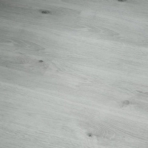 "Hanflor 7""X48"" 6mm Commerical Use Engineered Wood Design Vinyl Plank Flooring HIF 19107"