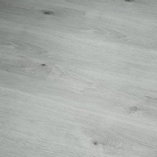 "Hanflor 7""X48"" 6mm Commerical Use Engineered Wood Design Vinyl Plank Flooring HIF 19107"