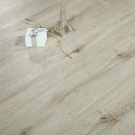 """Hanflor 7""""X48""""4mm 100% Waterproof Resilient Click Vinyl Plank Flooring HIF 19099"""