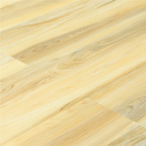 "Hanflor 7""X48""3 mm Lifestyle Factory Direct Sales Glue Down Vinyl Plank Flooring HIF 19122"