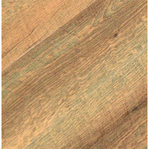 "Hanflor 7""X48""4mm  Waterproof Kidproof Residential Commerical Use PVC Vinyl Plank Flooring HIF 19119"