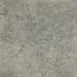 "Hanflor 12""X24""4mm Anti Slip Kitchen Bathroom Vinyl Tile HIF 562-10"