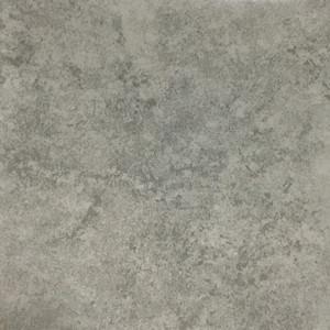 """Hanflor 12""""X24""""4mm 100% Waterproof Anti Slip Kitchen Bedroom Vinyl Tile HIF 562-10"""