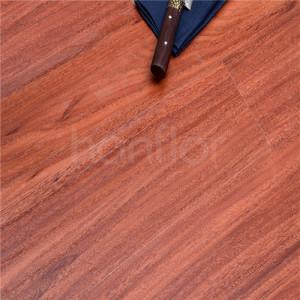 Hanflor 7''x48'' Waterproof Vinyl Plank Flooring Easy Installation Cheap Price HIF 1736