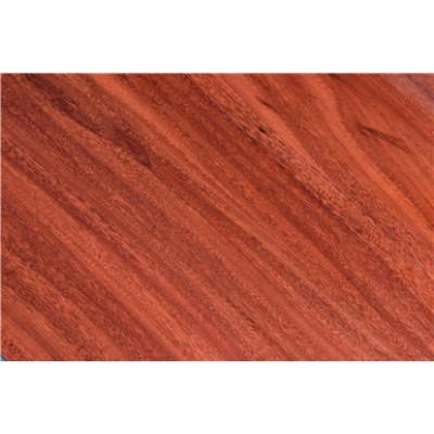 Hanflor 7''x48'' Waterproof Easy Installation Cheap Price Vinyl Plank Flooring HIF 1736